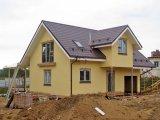 Фото 7 СІП СИП SIP, Сендвіч панелі Виготовлення Продаж Монтаж Будівництво 338371