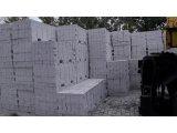 Фото 1 Производство силикатного кирпича ООО Цегляр 104310