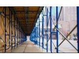 Фото  7 Леса строительные рамного типа от производителя 967487