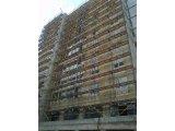 Фото  5 Леса строительные, от производителя Рамные Клино-хомутовые 967482