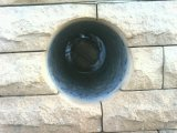Фото 1 Алмазное бурение отверстий в бетоне Запорожье 329572