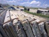 Фото 3 Стеновые плиты железобетонные 325883