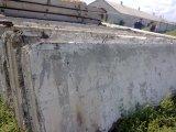 Фото 5 Стеновые плиты железобетонные 325883