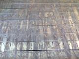 Плазменная резка металла на станке с ЧПУ