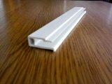 Производим комплектующие для натяжных потолков!