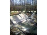 Фото 1 демонтаж бетона алмазная резка бетона (068)358-36-88 резка пилой 80822