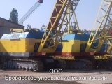 Аренда строительной техники - Бровары Киевская обл. Низкие цены и высокий сервис гарантируем