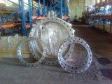 Фланцы стальные плоские приварочные гост 12820-80