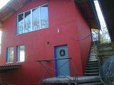 Фото 8 Нанесення декоративної штукатурки. Фарбування фасаду. 341440