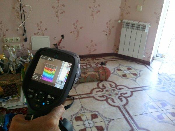 Фото 10 вентиляция,кондиционеры,отопление.Монтаж,сервис Запорожье 339504