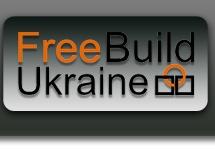 Freebuildplus