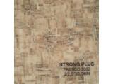 Линолеум полукоммерческий Juteks Strong Plus Fresco 3062