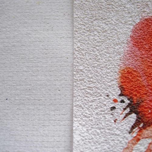 Фреска Grano Fasade-фактура для фасадных стен, не боится воздействия ветра, влажности, мороза и ультрафиолетовых лучей.