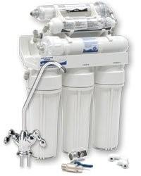FRO5MAJG COO RX5411411X с резервуаром, минерализатором и биокерамикой