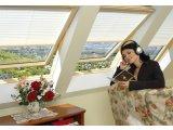 Фото  1 Поворотные окна Fakro FTP-V U3 (55*78) 1400452
