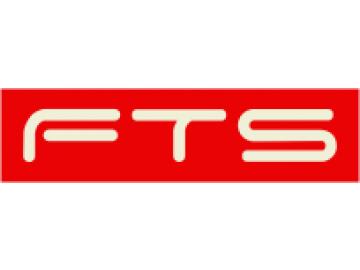 FTS - (ЧП Фасадтермосервис )