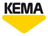 Фуги и герметик : KEMAPOX LF (Словения)