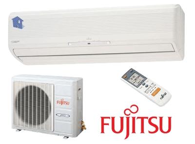 Fujitsu ASY UBBN серии Кондиционер Fujitsu ASY18UBBN/AOY18UNBNL