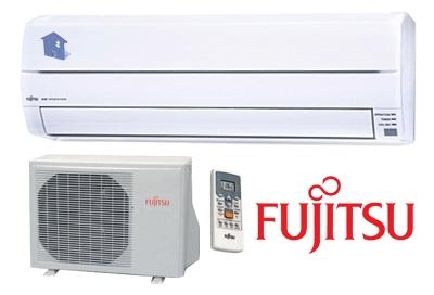 Fujitsu ASYA LKC серии Кондиционер Fujitsu ASYA09LKC/AOYR09LKC