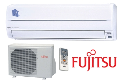 Fujitsu ASYA LKC серии Кондиционер Fujitsu ASYA12LKC/AOYR12LKC