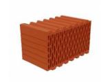 Керамические блоки с доставкой по Киевской области
