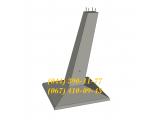 Фото  1 Фундаменты под опоры линий электропередачи Ф 3-АМ 1950680