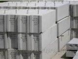 Фото  3 Фундаментные блоки 24.4.6т, доставка на объекты 3906232
