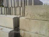 Фото  5 Фундаментные блоки 24.4.6т, доставка на объекты 5906252