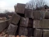 Фундаментные блоки ФБС 24-50-60 в отличном состоянии с доставкой. Все размеры в наличии. Бесплатная доставка.