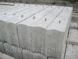 Фото  4 Фундаментные блоки, ФБС 24.3.6т, Доставка на объекты 4906207