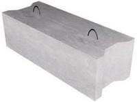 Фундаментные блоки, плиты перекрытия, перемычки. .. . купить оптом и в розницу, доставка розгрузка