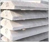 Фундаментные подушки (ФЛ)