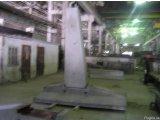 Фото 1 Фундамент сборный Ф-1 331710