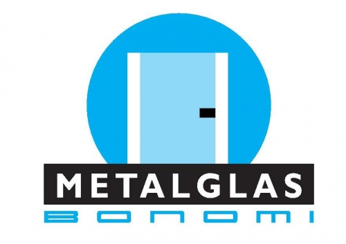 Фурнитура для изделий из стекла Metalglas (Italia)
