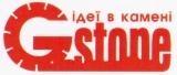 G-STONE