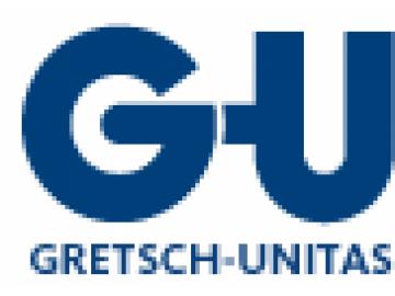 G-U Украина