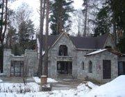 Фото 6 Полистирол бетонный блок 338596