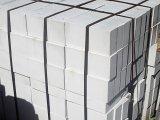 Фото  1 Купить силикатный г.Обухов марка М-200/Цегла будівельна силікатна М200 1878129