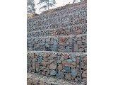 Фото 7 Строительство искусственных декоративных прудов и каналов 341614