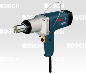 Гайковерт Bosch GDS 24
