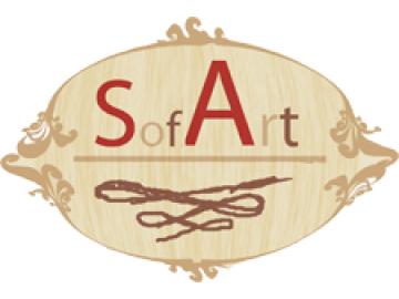 Галерея SofArt