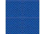 Фото  1 Акустическая ткань для домашнего кинотеатра, CARA, разнообразие цветов. 2082425