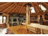 Фото 7 Сайдинг деревянный - профиль в ассортименте 336273