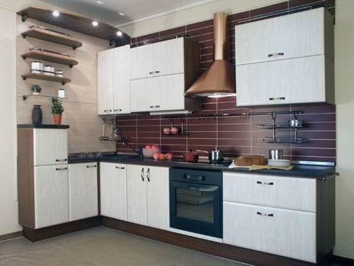 Гамма Сервис предоставляет полный комплекс услуг по изготовлению мебели, ремонтных работ.