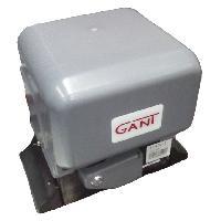 GANT CAN-AC-1 - Комплект откатного привода. Створка до 800 кг,ІР 44, 220V