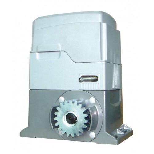 Gant IZ-2-370. Комплект автоматики для откатных ворот