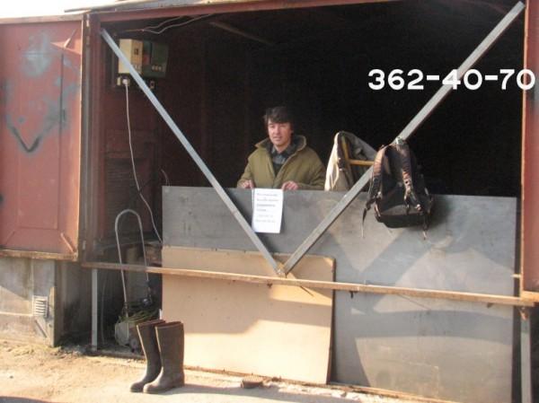 Увеличение высоты металлического гаража купить металлический гараж на вывоз в томске