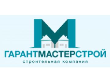 ГарантМастерСтрой