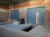 Фото 1 Строительство боксов, техстанций, гаражей 302898
