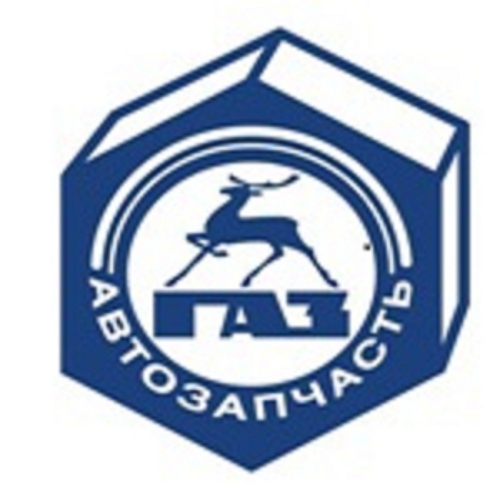 Газ - Автозапчасти, ООО